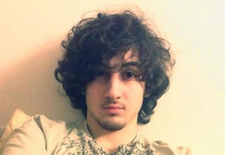 Tsarnaev ha sido acusado de una treintena de cargos por el atentado. (nydailynews.com)