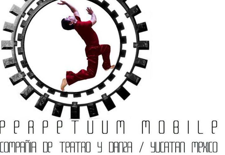 """Imagen de la Compañía Perpetuum Mobile que presenta una obra contemporánea llamada """"Los Globalibanales"""". (Tomada del Facebook de Compañia de Teatro y Danza Perpetuum Mobile)"""