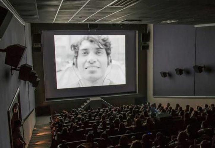 Cineastas locales podrán sumarse a Red Nacional de Polos Audiovisuales del Imcine a través de cursos de Sedeculta. (Foto de contexto de Imcine.gob.mx)