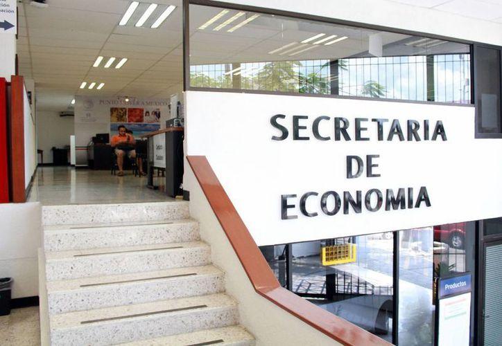 En 2015, Quintana Roo cerró con 295 millones de dólares. (Redacción/SIPSE)