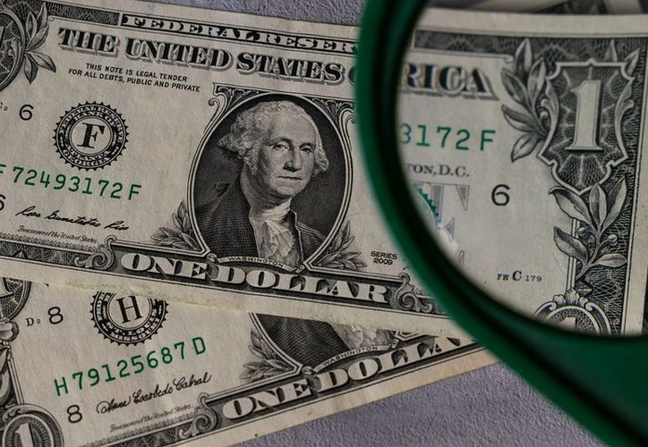 Dollar Today Cancun Exchange Rate For