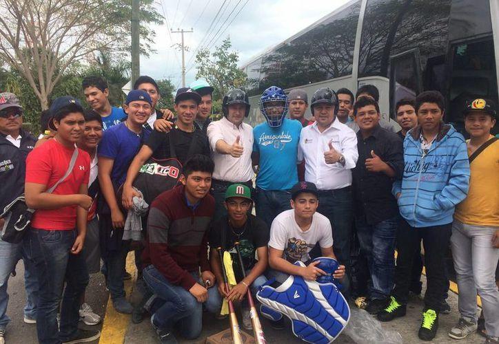 La competencia tendrá una duración de dos días en la ciudad de Mérida. (Redacción/SIPSE)