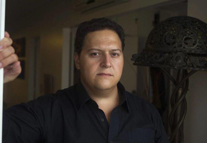 Pablo Escobar Henao cambió su identidad para hacer una nueva vida alejado de la violencia del narcotráfico en Colombia, su país natal. (Archivo/The Associated Press)