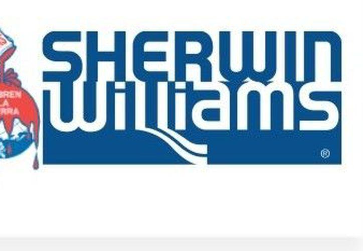 Comex será parte de la empresa Sherwin-Williams, fundada en 1860. (www.femcic.org.mx)