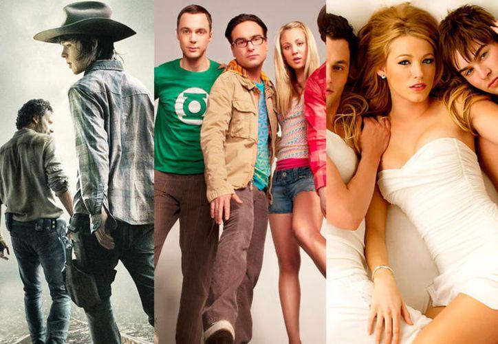 Desaparecerán varias de las populares series y películas de superhéroes con excepción. (Vanguardia)