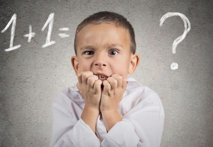 Las principales materias donde los alumnos presentan deficiencias y hay interés de superar son la lectura y las matemáticas. (Contexto)