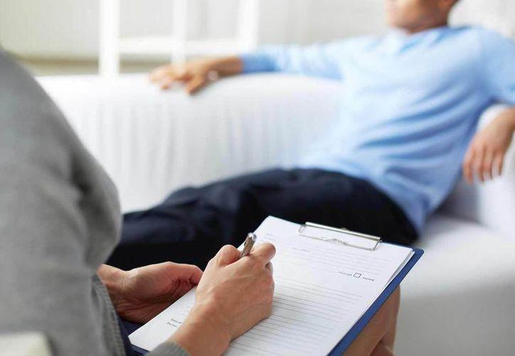 """La investigación mostró que los factores socioeconómicos """"influyen en la incidencia de la demencia"""". (Foto: Contexto)"""