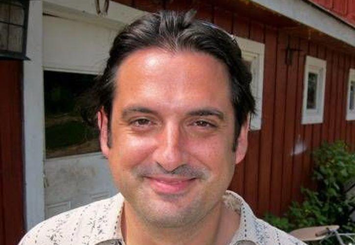 Paul Ceglia espera un juicio por cargos de fraude. (Forbes)