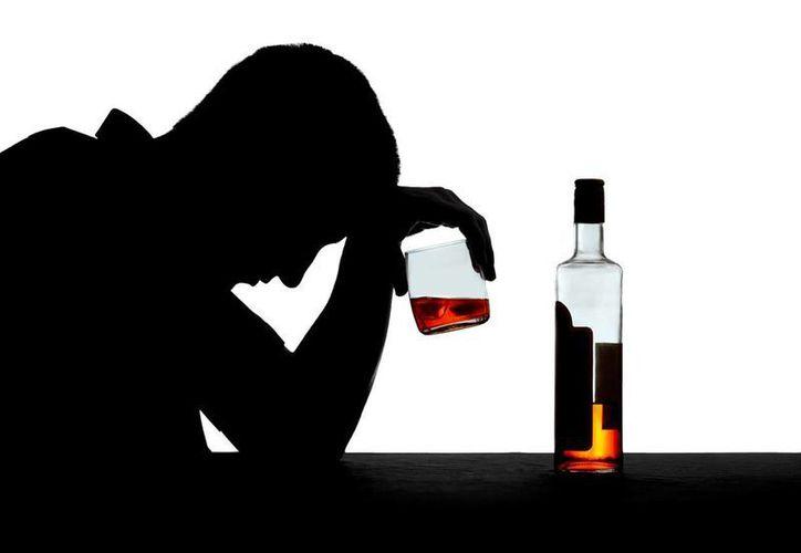 El alto consumo de alcohol entre los yucatecos tiene como consecuencia un elevado índice de males hepáticos en la entidad, pero a pesar de eso no hay un programa para trasplante de hígado. (Milenio Novedades)