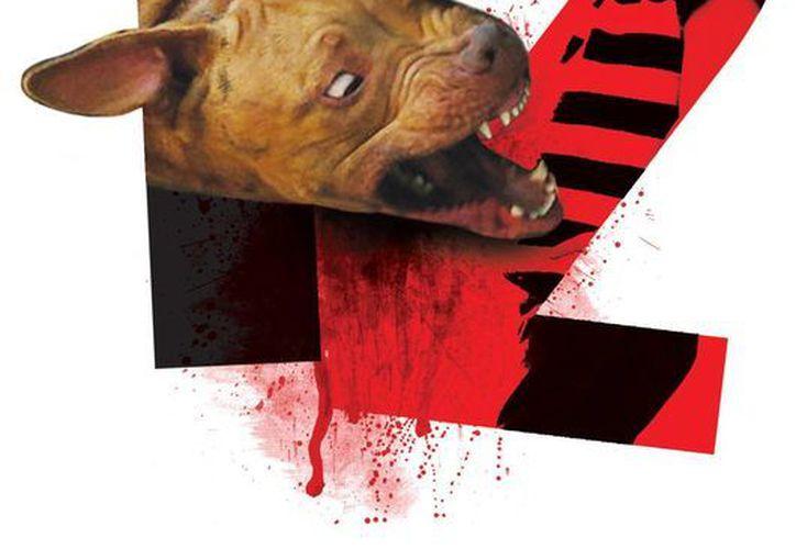 El caso del bebé atacado por perros estremeció a la Ciudad de México y al país. (Milenio)
