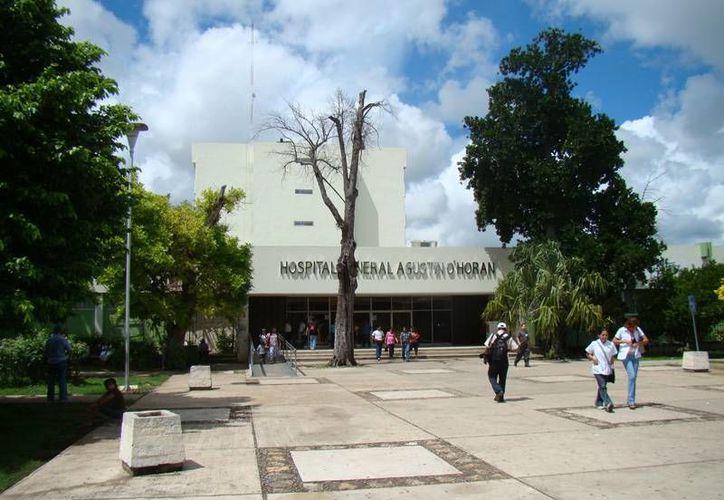 La certificación consolida al O'Horán como punto de referencia en el sureste del país. (horan.yucatan.gob.mx)