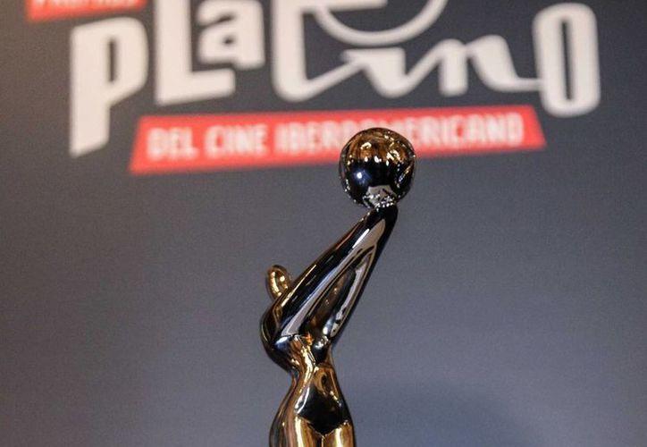 Amat Escalante, director de 'Heli', espera que los Premios Platino ayuden a que el filme sea más visto en otros países. (Archivo Notimex)