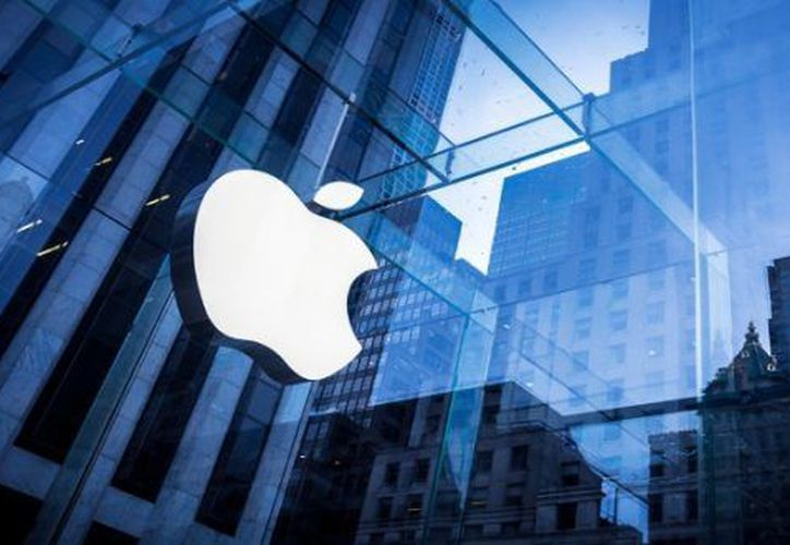 Aseguran que Apple podría comprar Disney. (Foto: Getty)