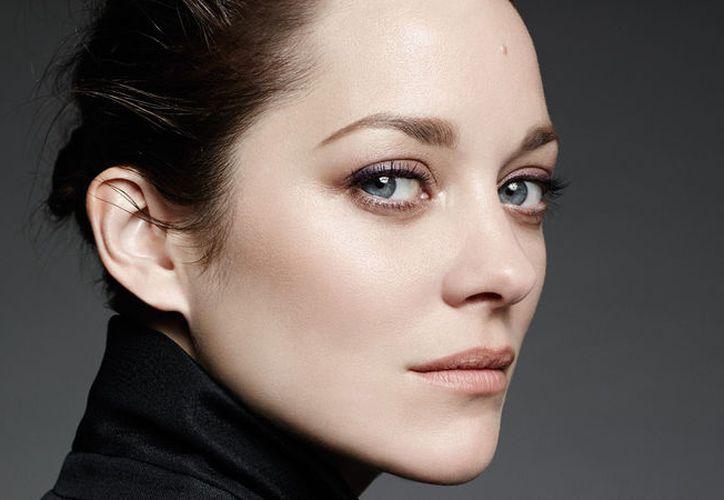 La parisina de 41 años es imagen de la firma de moda Christian Dior. (Agencia/ Contexto)
