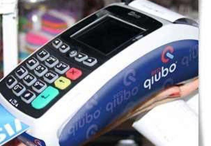 Grupo Bimbo informó que la Red Qiubo favorece el desarrollo de los pequeños establecimientos. (grupobimbo.com)