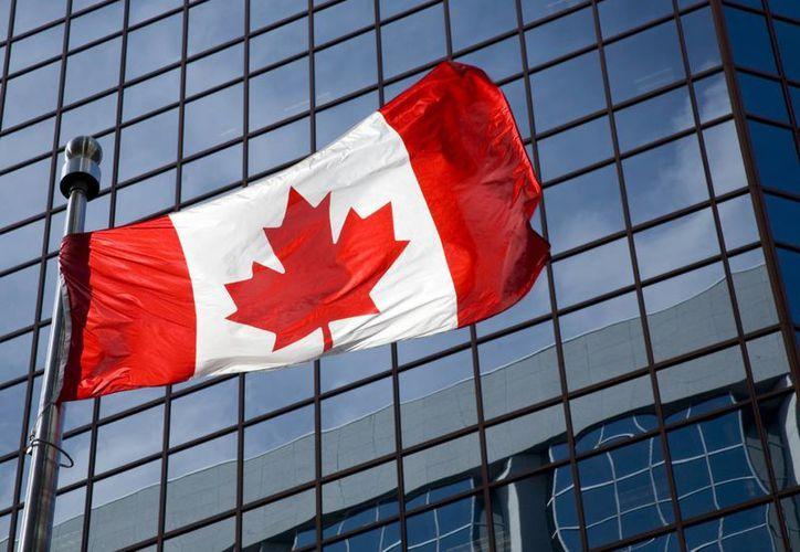 ¿Quieres trabajar en Canadá? Mira esto