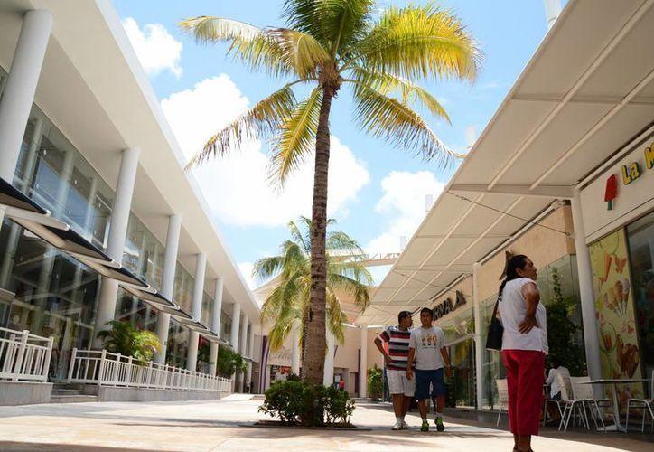 El objetivo es que se derogue el pago de los servicios por el propietario. (Victoria González/SIPSE)