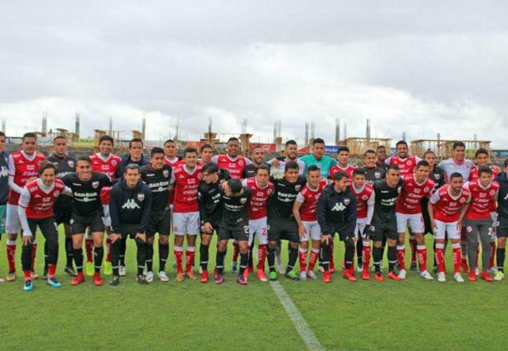 Dueños de equipos de Liga de Ascenso se reunieron con Enrique Bonilla, presidente de la Liga MX. (Contexto/ Internet)