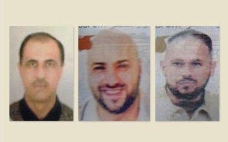 Extranjeros detenidos en la CDMX no están catalogados como terroristas