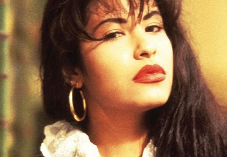 Yolanda había declarado que el homicidio de Selena había sido un accidente. (Foto: Contexto)