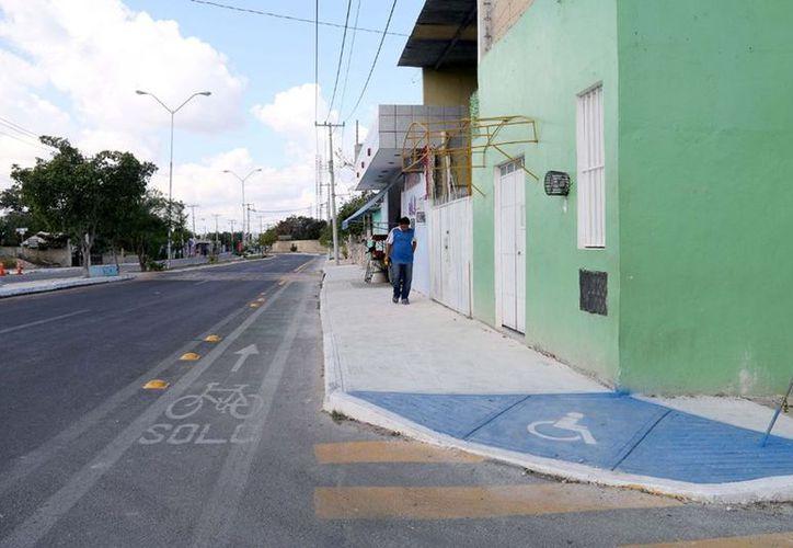 (Foto: Ayuntamiento de Mérida)
