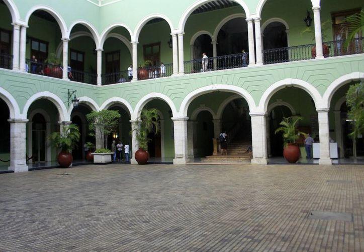 Yucatán tiene cuatro préstamos que mantienen alta calificación. (SIPSE/Archivo)