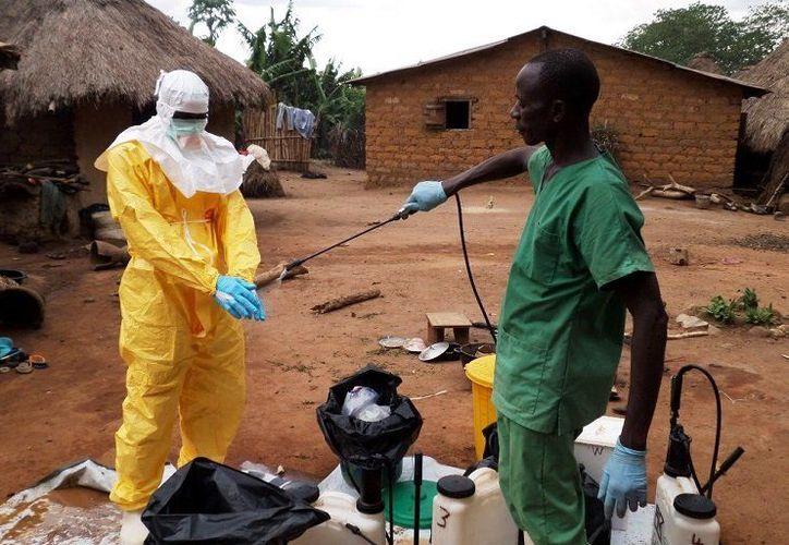 La OMS y autoridades congoleñas trabajan en reforzar la vigilancia epidemiológica. (Foto: Contexto/Internet)