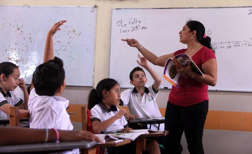 Los profesionistas de Yucatán ganan menos que los de Campeche y Quintana Roo. (Imagen ilustrativa/ Milenio Novedades)