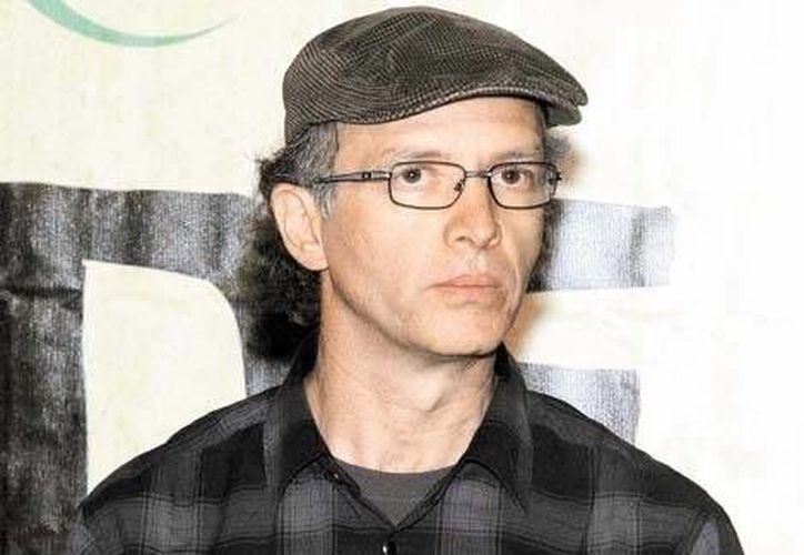 Algunos cineastas como Juan Carlos Rulfo no confían en que el PRI favorezca al cine nacional. (Agencias/Foto de archivo)