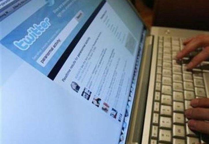 Argentina y Brasil tienen más de 40 proveedores de internet. (infobae.com)