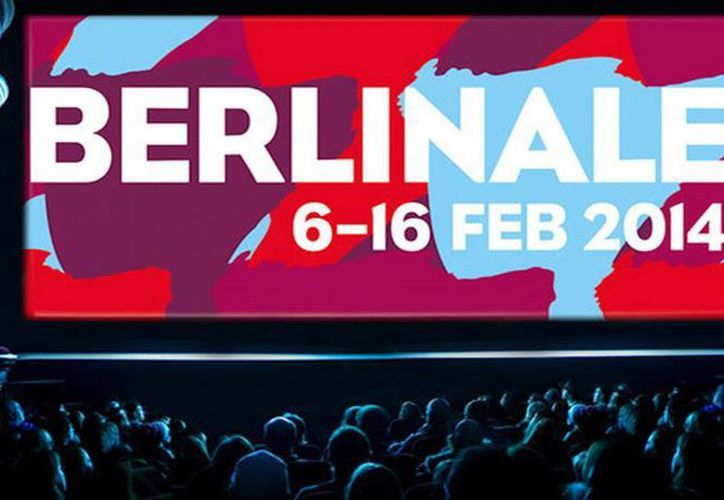 La 64 edición del Festival Internacional de Cine de Berlín cerró hoy sus puertas con una jornada dedicada al cine para los espectadores. (Internet)