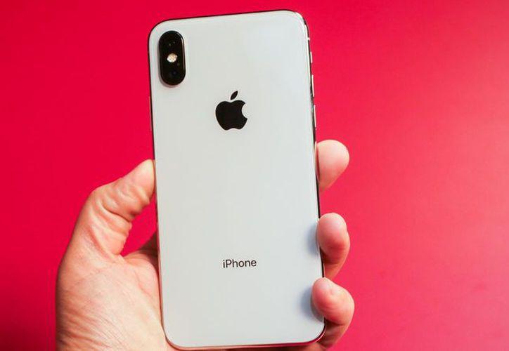 """Está claro que """"el fracaso"""" del iPhone X no le preocupa a la compañía. (Foto: Contexto/Internet)"""