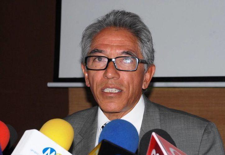 El nombramiento de Jara Guerrero deberá ser avalado por el Pleno del Congreso de Michoacán. (ahuizote.com)