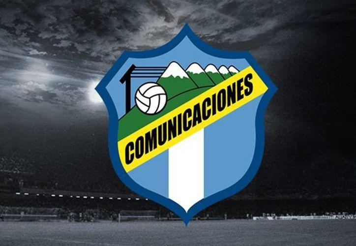 El clásico guatemalteco entre los Rojos y los Cremas del Comunicaciones terminó con un deslucido 0-0. (comunicacionesfc.com)