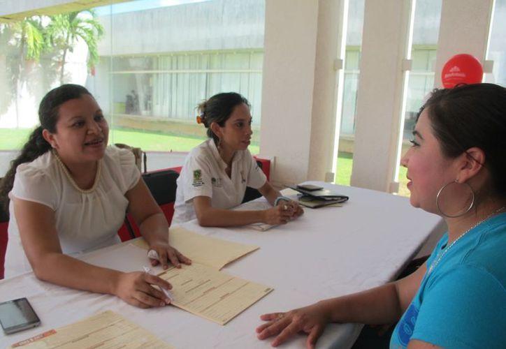 Empresa reconoce estrategias de la STPS para fomentar el empleo. (Milenio Novedades)