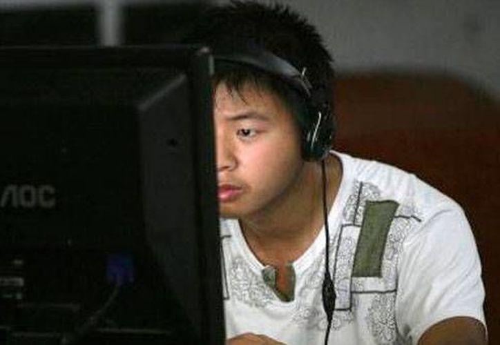La oleada de detenciones se produjo entre el 26 de junio y el 31 de agosto. (laotraplana.com)