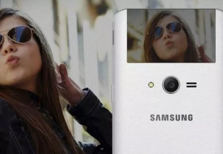 El celular contará con Inteligencia Artificial que hará que se identifique la cara de un bebé cada vez que se quiera tomar una foto. (Foto: Contexto/Internet)