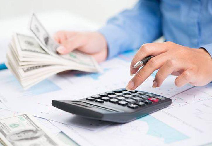 Un experto recomienda aprender a manejar las finanzas personales como si fueran las de un negocio. (Foto: SoyEntrepreneur.com)