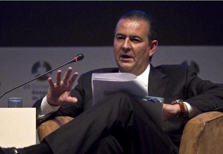 Urgen estímulos fiscales y administrativos para impulsar nuevas inversiones:  Gutiérrez. (dineroenimagen.com)