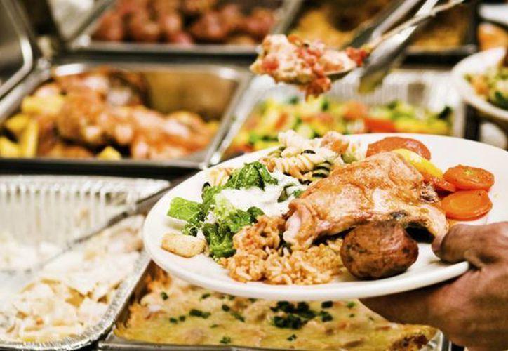 La Asociación Británica de Agentes de Viajes realizará un seminario sobre manejo de alimentos y bebidas en hoteles de Cancún y la Riviera Maya. (www.huffingtonpost.com)