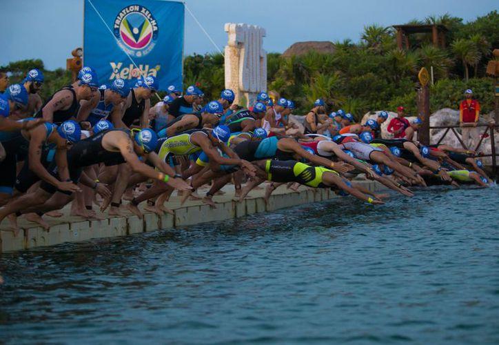 El evento deportivo ayuda a fortalecer la afluencia de visitantes al destino en temporadas bajas. (Foto: Contexto/YouTube)