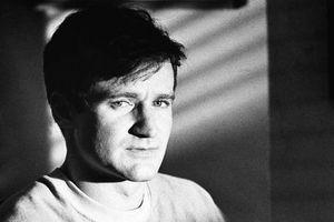 El legado de Robin Williams... en imágenes