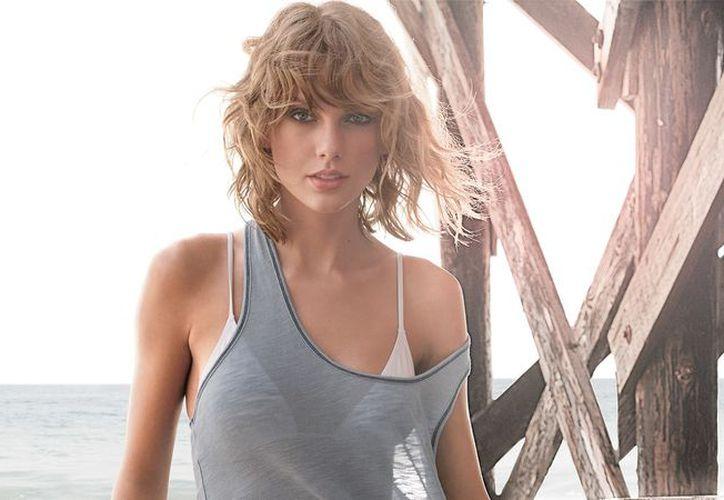 La ganadora de varios premios Grammy ha anunciado las primeras fechas de su gira en Estados Unidos. (Contexto)