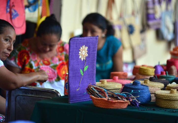 Esperan que Yucatán y Guatemala, que comparten su origen étnico, fortalezcan sus relaciones comerciales. (Luis Pérez/SIPSE)