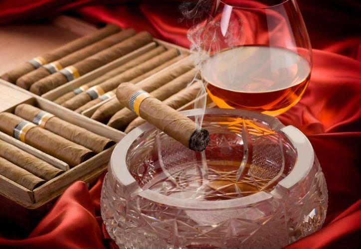 Con la apertura, pretenden incrementar las ventas de tabaco de alta calidad en el territorio nacional. (puroscuba.com)