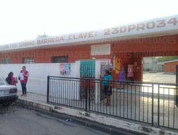 Abre sesión permanente el Consejo Distrital del Municipio Lázaro Cáardenas