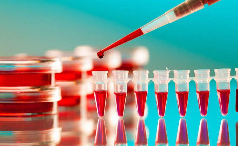 La píldora profilaxis preexposición (PrEP) para prevenir el contagio de VIH comenzó a entregarse en Cuba. (Foto: Internet)