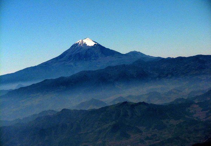 La cuota se realiza de acuerdo a lo establecido a la Ley Federal de Derechos de Áreas Naturales Protegidas. (apdm.com.mx)