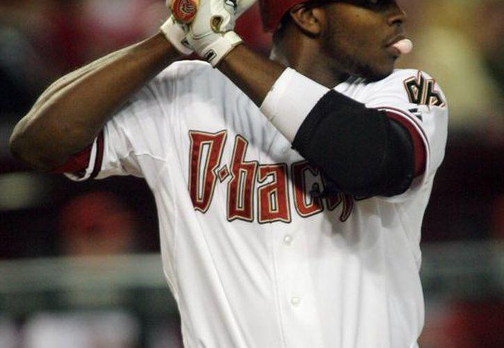 Upton jugará junto a su hermano en Atlanta. (Foto: EFE)