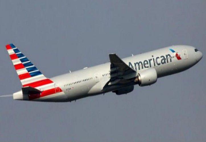 Un total de 287 pasajeros y 12 tripulantes se hallaban a bordo del Airbus A333 en el momento de las turbulencias. (Internet/Contexto)